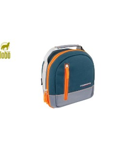 NEVERA FLEXIBLE TROPIC LUNCHBAG 6L
