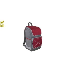 NEVERA BACPAC COOLBAG 30L