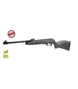 CARABINA GAMO JUNIOR CARBON STORM