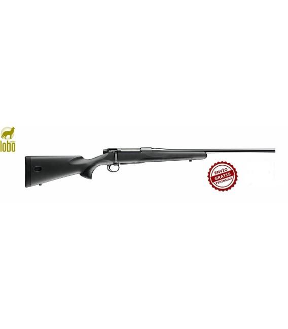 RIFLE MAUSER M18 C/300