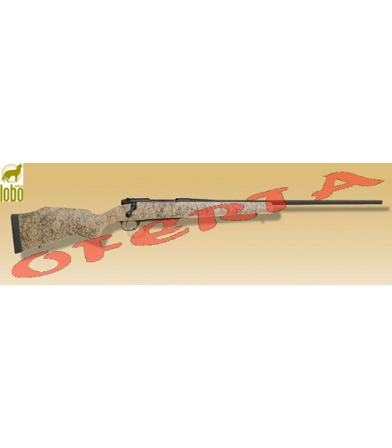 WEATHERBY MARK V ULTRA LIGHTWEIGHT C/270 WEATHERBY