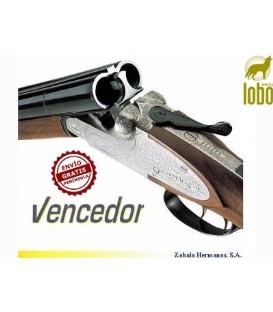 ZABALA HERMANOS VENCEDOR C/12