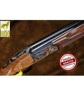 RIZZINI FIERCE 1 TRAP C/12 Y 20 76CM **Y*