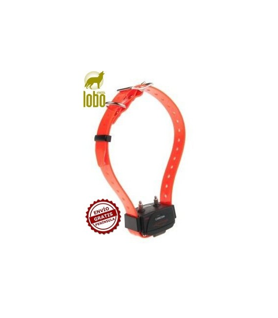 PACK COLLAR CANICOM 1500 (3 COLLARES)