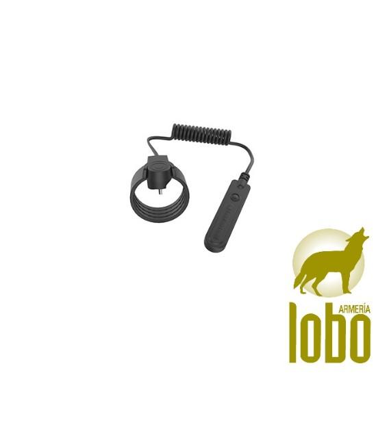 KIT DE CAZA LINTERNA MT14 1000 LM LEDLENSER