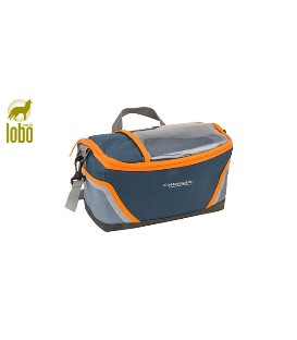 NEVERA TROPIC BIKE COOLBAG 9L