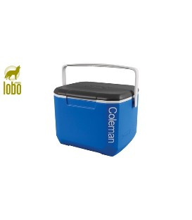 NEVERA COLEMAN COOLER 16QT
