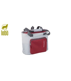 NEVERA PICNIC COOLBAG 18L