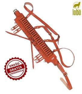 CANANA 1500/A, BECERRO, PERDIZ-CONEJO C/12