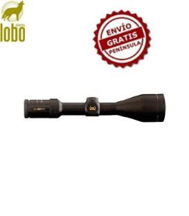 VISOR SHILBA GOLD MEDAL 3-12X56 IRG4