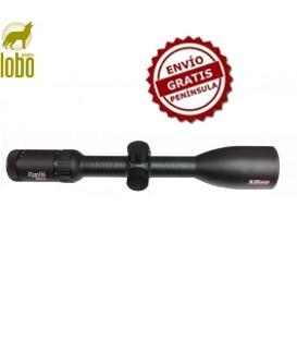 VISOR ROOLLS X6HD 2-12X50 RI