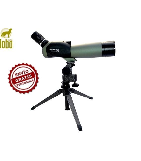 CATALEJO SHILBA ST 20-60X80A GRAND SLAM
