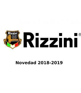 RIZZINI BR 460 TRAP C/12 CAÑON 76 Ó 81 CHOKES FIJOS