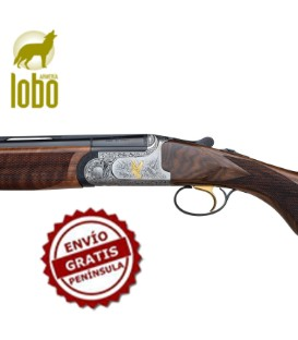 RIZZINI AURUM LIGHT C/12-16-20 DE 67 Y 71CM POLICHOK INTERIOR