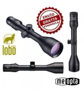 VISOR MEOPTA MEOSTAR 3-10X50 RET.4