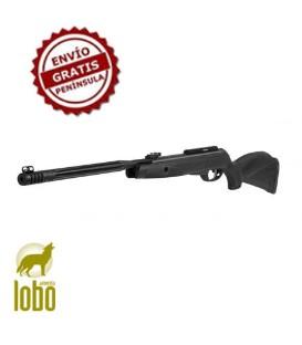 CARABINA GAMO BLACK 1000 MAXXIM