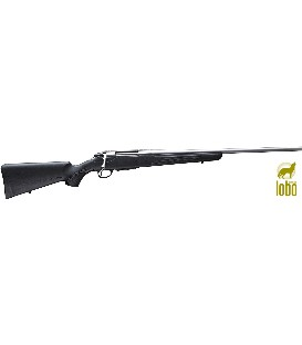 TIKKA T3X LITE STAINLESS CAL/222REM,243WIN,204RUG,7MM-08REM,22-250,25-06,308WIN,270WSM,300WSM,6,5X55E,270WIN,260REM,30-06,9,3X62
