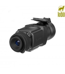 MONOCULAR TERMICO PULSAR CORE ACOPLABLE FXQ38 WB