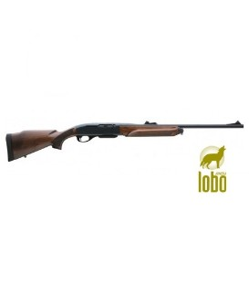 REMINGTON 750 C/3006 MADERA
