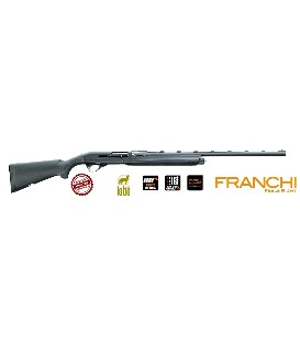 FRANCHI AFFINITY SYNTHETIC C/20 OFERTA 795€