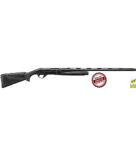 BENELLI C/12 SUPER BLACK EAGLE 3 CA