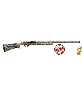 BENELLI C/12 SUPER BLACK EAGLE 3 CAMO MAX 5 CA