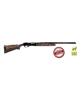BENELLI RAFFAELLO BLACK POWER BORE CAL/12 CA