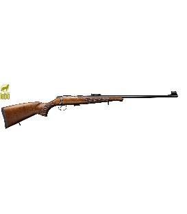 CESKA CZ 455 LUX II CAL/17 HMR