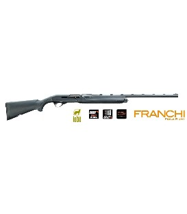 FRANCHI AFFINITY SYNTHETIC C/20 OFERTA 795
