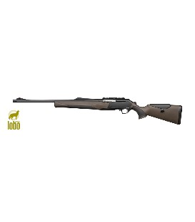 RIFLE SEMIATOMATICO BROWNING BAR MK3 ZURDO