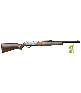 RIFLE SEMIAUTOMATICO BROWNING BAR MK3 ECLIPSE FLUTED C/308WIN,30-06,300WM,9,3X62
