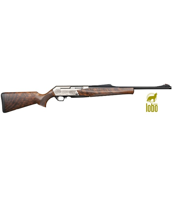 RIFLE SEMIAUTOMATICO BROWNING LIMITED EDITION WILDBOARD GR.4 C/308WIN,30-06,300WM,9,3X62