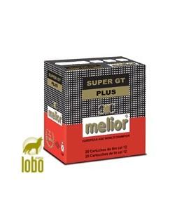 MELIOR-SUPER GT-PLUS-24-7,5