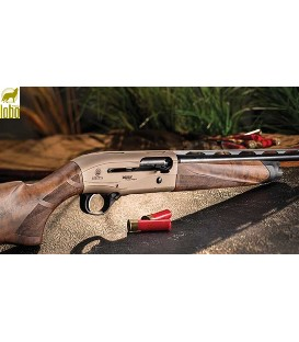 BERETTA A400 XPLOR ACTION C/28 CA