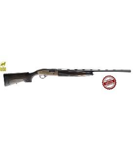 BERETTA A400 ACTION GUN POD C/12 (CONSULTAR PRECIO)
