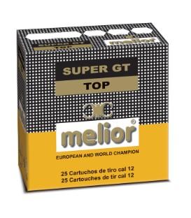 MELIOR-SUPER GT TOP-28-7,5