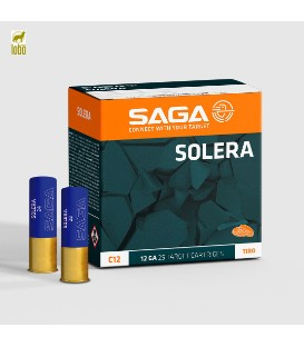 SAGA SOLERA 28G