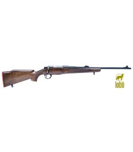 RIFLE EUROPARMS MADERA CA