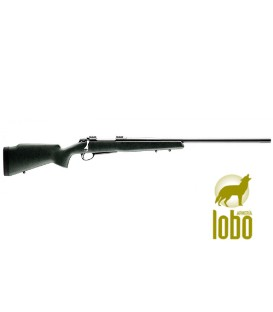 SAKO A7 ROUGHTECH RANGER VERDE CAÑON 66 CM CAL/ 308 WIN, 300 WSM, 25-06 REM, 7MM RM, 300 WM, 6,5 CREED (CONSULTAR PRECIO)