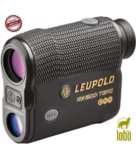 TELEMETRO LEUPOLD RX 1600 TBR