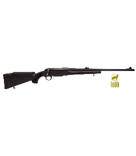 RIFLE EUROPEARMS SINTETICO CA