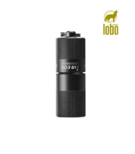 LINTERNA LLAVERO OLIGHT i1R EOS 130 LUM