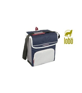 NEVERA FLEXIBLE PLEGABLE FOLD COOL 20L