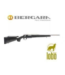 BERGARA B14 EXTREME SPORTER CAL/308 WIN (CONSULTAR PRECIO)