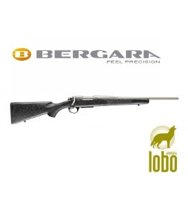 BERGARA B14 EXTREME HUNTER CAL/308WIN