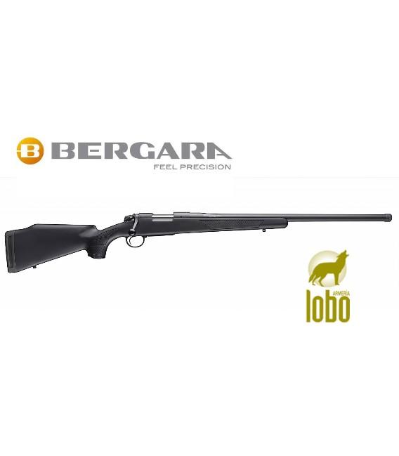 BERGARA B14 SPORTER VARMINT CAL/308WIN