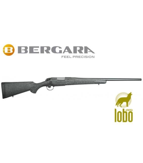BERGARA B14 RIDGE CAL/270WIN, 308WIN, 300 WIN MAG
