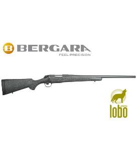 BERGARA B14 RIDGE CAL/270WIN, 308WIN, 300 WIN MAG (CONSULTAR PRECIO)
