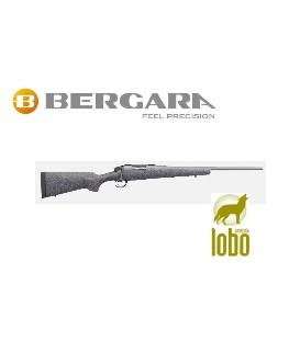 BERGARA PREMIER MOUNTAIN 2.0 CAL/6,5 CREED, 6,5 PRC, 308 WIN, 300 WIN MAG, 300 PRC (CONSULTAR PRECIO)