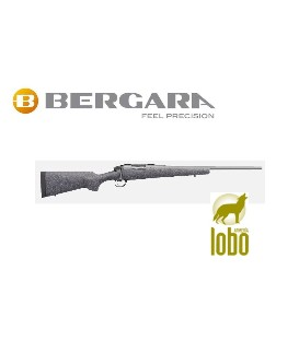 BERGARA PREMIER MOUNTAIN 2.0 CAL/6,5 CREED, 6,5 PRC, 308 WIN, 300 WIN MAG, 300 PRC